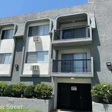 Rental info for 14941 Roscoe Blvd 209 in the Panorama City area