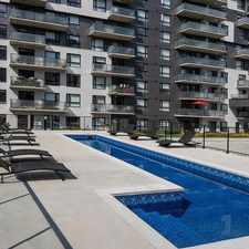 Rental info for EQ8 Apartments