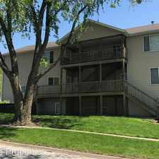 Rental info for 428 S 4th St - 5 in the Ames area