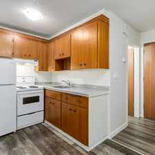 Rental info for Angus Lodge in the Old 33 area