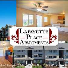Rental info for 2163-2395 Lafayette Ave in the McMinnville area