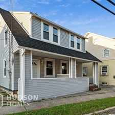 Rental info for Temporarily Off Market! 103-105 Front St Unit 1, Hempstead NY 11550 in the Hempstead area