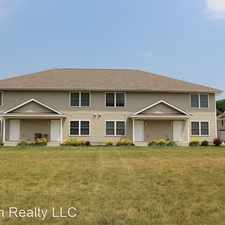 Rental info for 3359 Serenity Place in the Rock Island area