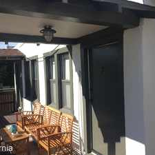Rental info for 1403 Innes Place - #7 in the Venice area