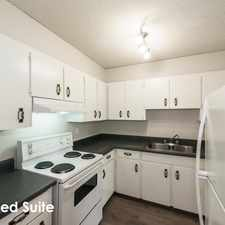 Rental info for Meadowside Estates: 115-11919 162 Ave. NW, 2 Bedrooms in the Dunluce area