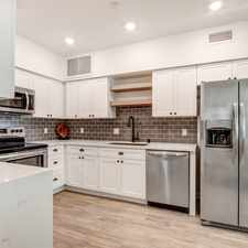 Rental info for Newhall Crossings