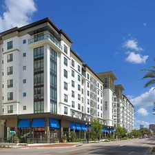 Rental info for Camden North Quarter in the Central Business District area