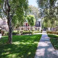 Rental info for Normandy Park Apartments in the The Old Quad area