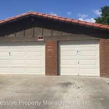 Rental info for 1239 W. Pearl St. - 1239 1/2 in the West Anaheim area