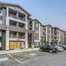 Rental info for Maple Crest in the Meadows Area area