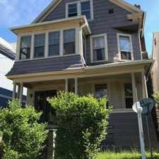 Rental info for 249-251 Willow St - 1F in the East Rock area