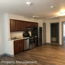 Rental info for 43 Clay Street - D in the Annapolis area