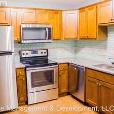 Rental info for 2430 Q Street - 12 in the Hawley area