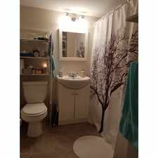 Rental info for Ottewell 2 Bedroom Basement Suite for rent in the Ottewell area