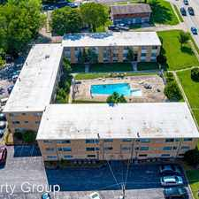 Rental info for 1720 E Broadway - C in the East Campus area