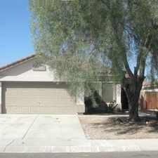 Rental info for 2302 West 23rd Avenue
