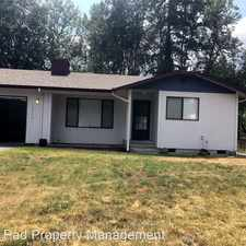 Rental info for 14914 & 14916 10th Ave Ct S