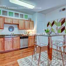 Rental info for 629 E. Stassney in the Sweetbriar area