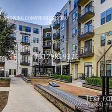 Rental info for 1669 E. 6th in the East Cesar Chavez area
