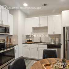 Rental info for 1219 E. 5th in the East Cesar Chavez area