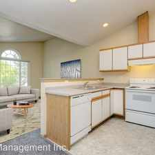 Rental info for 2114 HARRIS AVE in the Happy Valley area