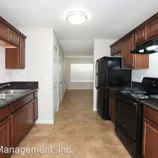 Rental info for 9233 Kenwood Dr. #13 in the Spring Valley area