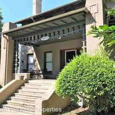 Rental info for 3053 Highland Avenue South - Apt 6 in the Highland Park area