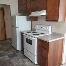 Rental info for 301 30th Ave N Unit 206 in the Northport area