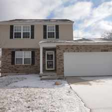 Rental info for 26 Grouse Drive