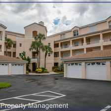 Rental info for 992 Woodshire Lane D107