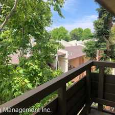 Rental info for 1621 Hotel Circle S. Unit E304 in the 92103 area