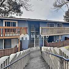 Rental info for Mynd Property Management in the Castro Valley area