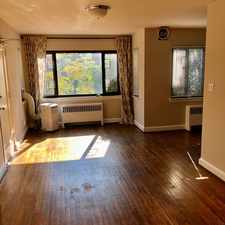 Rental info for 1711 T ST NW - 4 in the Adams Morgan area