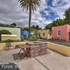 Rental info for 857 Partridge Ave in the Menlo Park area