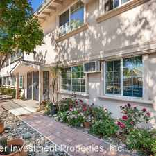 Rental info for 2700 32nd Street Unit #3 in the North Oak Park area
