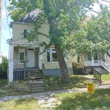 Rental info for 1806 N Peoria Ave A