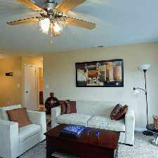 Rental info for Timberline Apartments in the Bessemer area