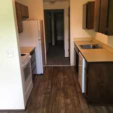 Rental info for 2102-2106 Harris Ave in the Happy Valley area