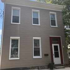Rental info for 422 South St - Front in the Pottstown area