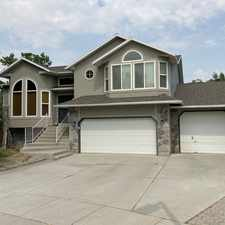 Rental info for 11738 Stone Valley Way