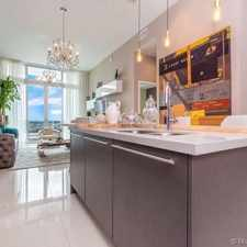 Rental info for 7751 NW 107th Ave 817