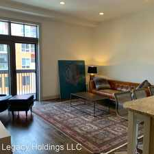 Rental info for 939 N. High St in the Columbus area