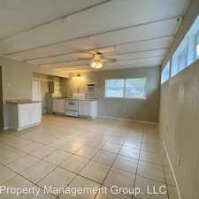 Rental info for 1506 14th Street West Units