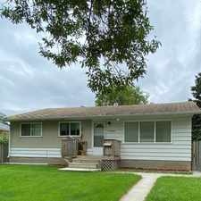 Rental info for 16505 103 Avenue Northwest #Basement in the Britannia Youngstown area
