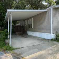Rental info for 3 Shawn Dr Lot