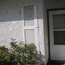 Rental info for 481 Gemma Drive in the Milpitas area