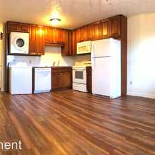 Rental info for 223 Lanier Dr - 1 Bed / 1 Bath New in the Statesboro area