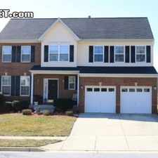 Rental info for $1200 1 bedroom Apartment in Fort Washington in the Clinton area