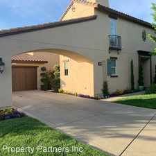 Rental info for 1877 Butterfly Court
