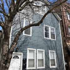 Rental info for 3510 W Irving Park Rd - Unit 2 in the Albany Park area